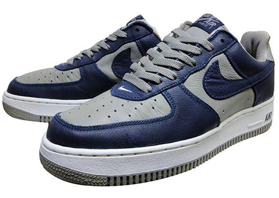 Dependable Nike Air Force 1 07 LV8 Afro Punk Black White