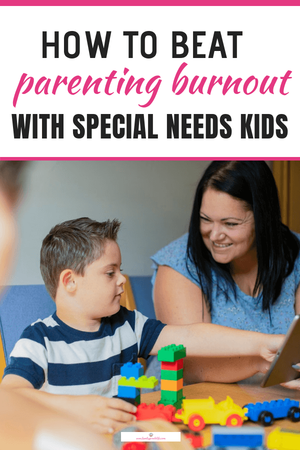 15 Guaranteed ways to turboboost your family bonds ( Updated 2019) #bondingwithchild 15 Guaranteed ways to turboboost your family bonds ( Updated 2019) #bondingwithchild