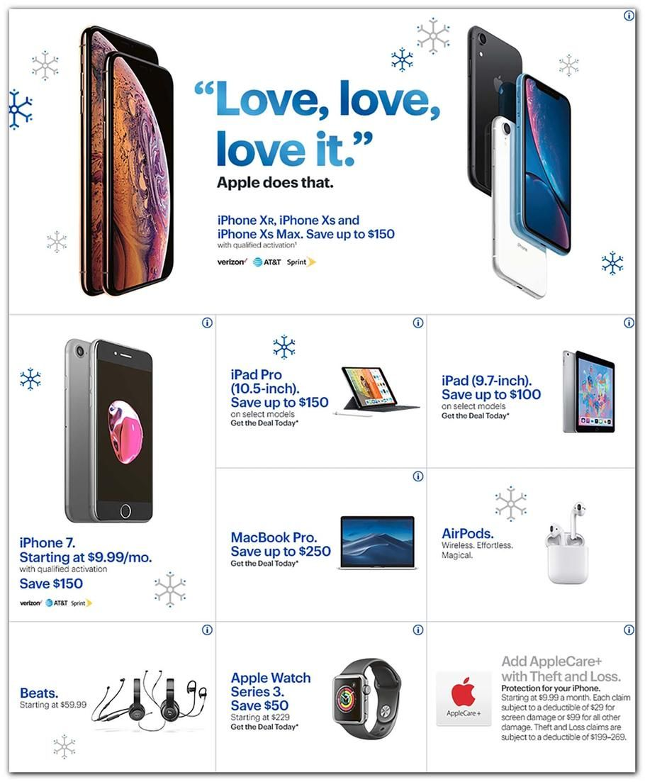 Best Buy Black Friday 2018 Ads And Deals Browse The Best Buy Black Friday 2018 Ad Scan And The Complete Product By Pr Cool Things To Buy Buy Black Black Friday