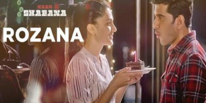 Naam Shabana Movies Mp3 Songs Download Download Link Http Songspklive In Naam Shabana Songs Do Full Movies Online Free Streaming Movies Free Full Movies