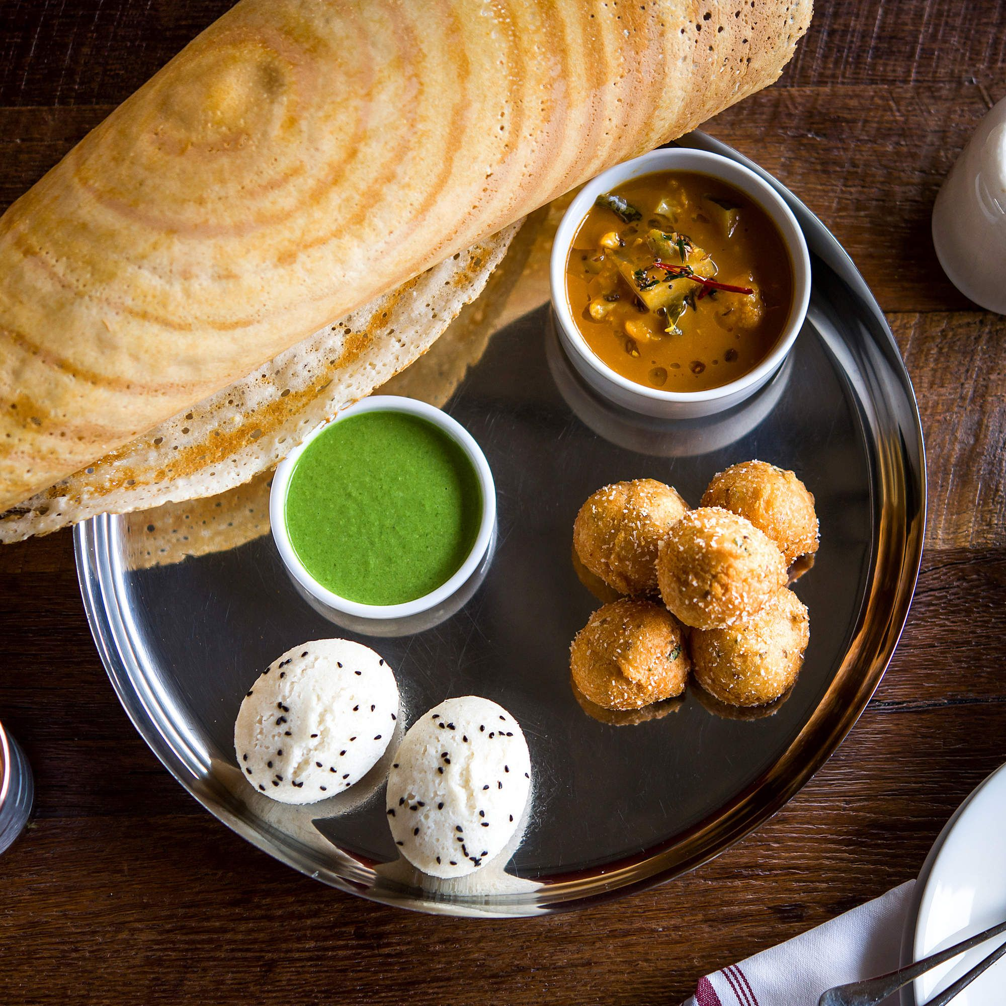 Tiffin asha is portlands love letter to south indian food forumfinder