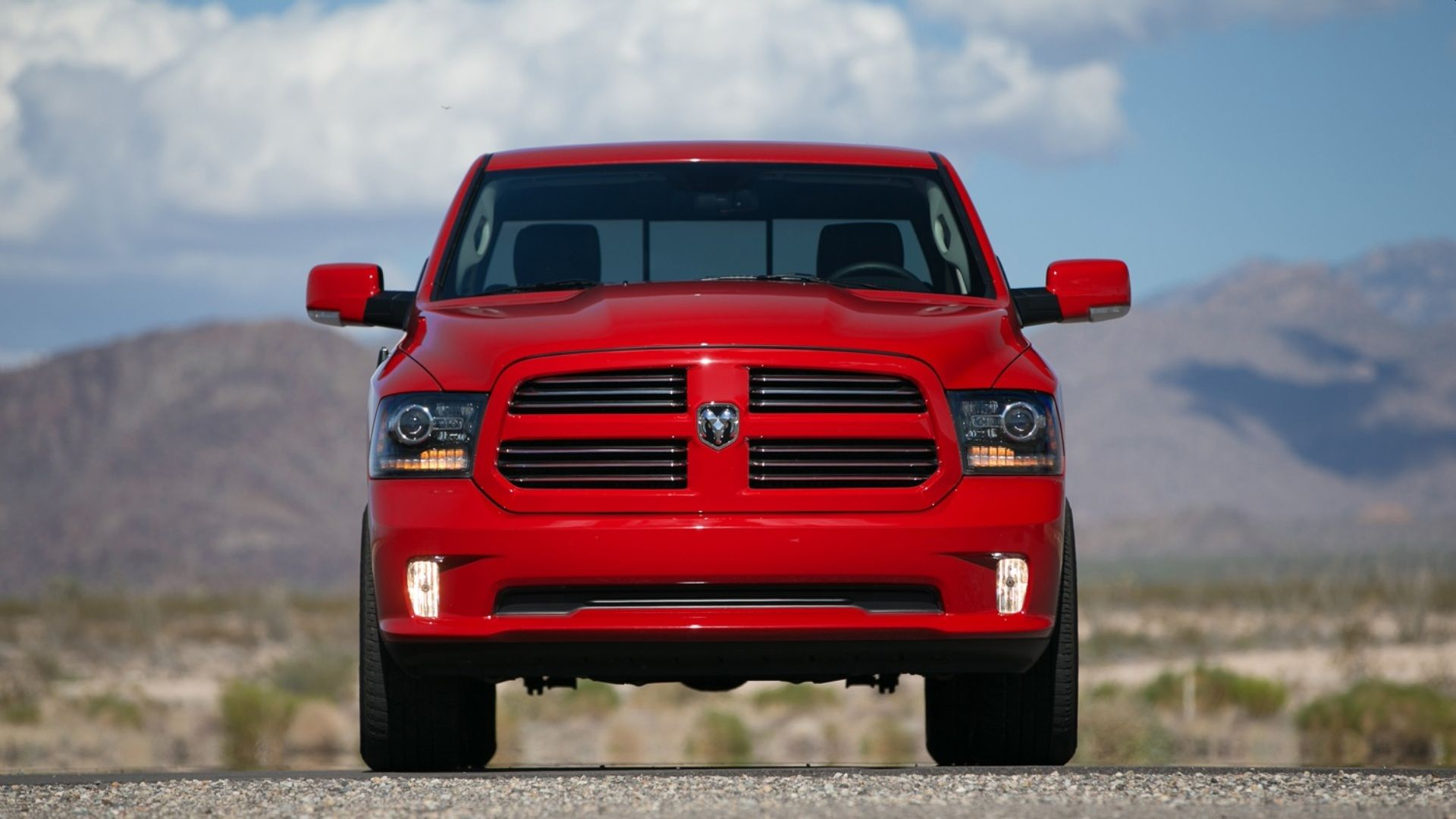 2014 dodge ram 2500 whole mom 2009 2017 dodge ram 1500 parts and - Dodge Ram 2500 2014 Red