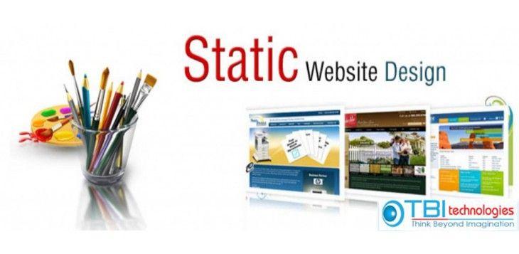 Tips To Hire Website Designing Company In Bhopal Web Development Design Website Design Services Website Design Company