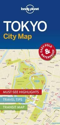 Lonely planet tokyo city map download read online pdf ebook for lonely planet tokyo city map download read online pdf ebook for free gumiabroncs Images