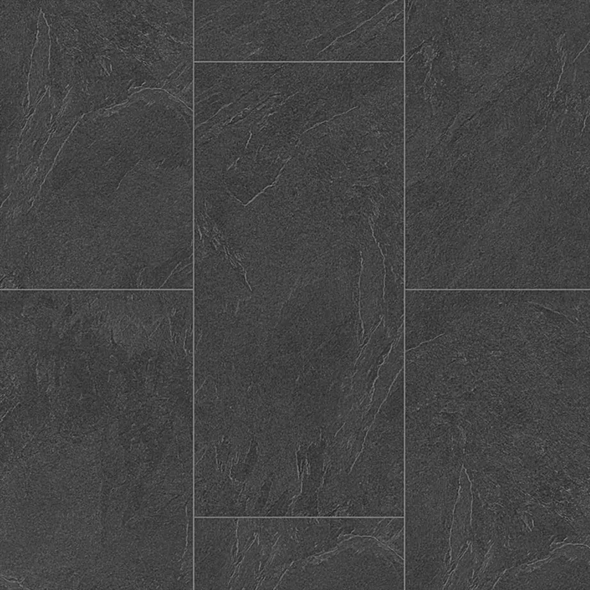 Laminate At Free Samples Janeiro Tile Montauk Black X Natural Free