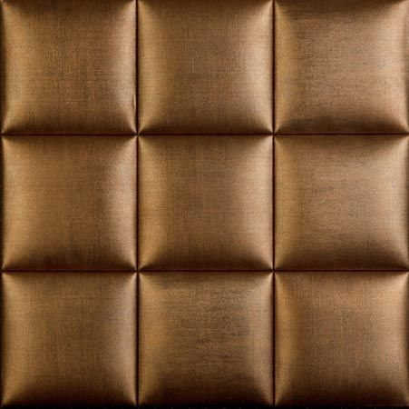 Whym Natile Collection Faux Leather Wall