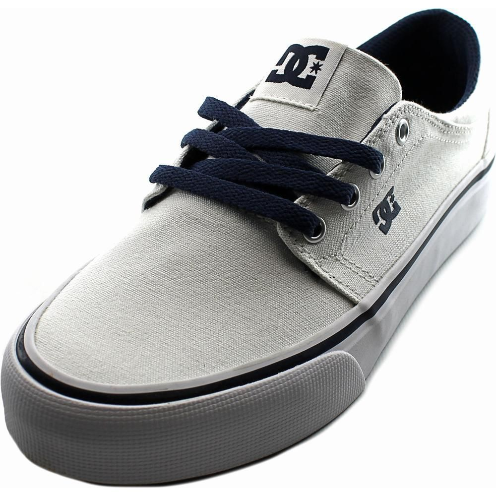 DC Shoes Men's 'Trase TX' Athletic Shoes