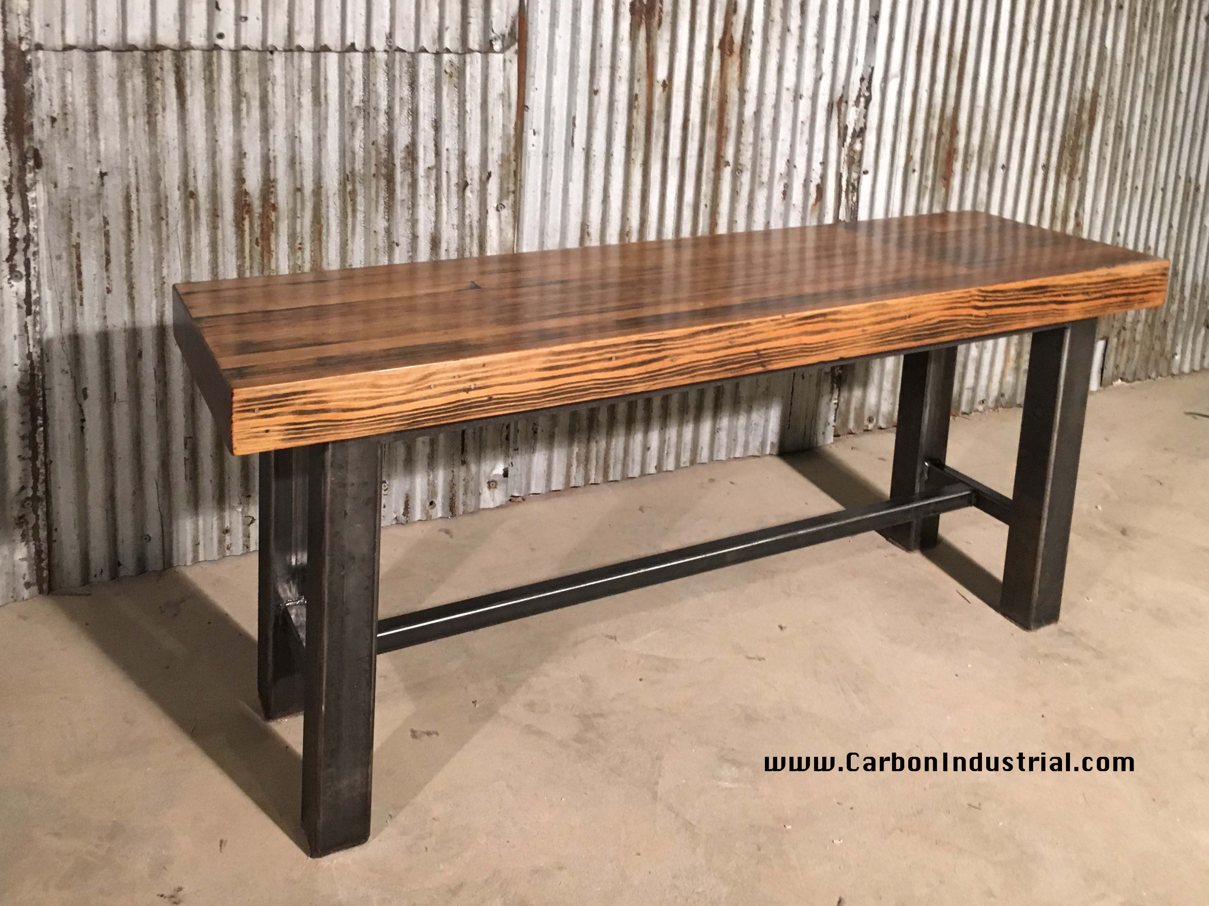 Super Small Custom Made Seating Bench Sitting Height 36 Long Gmtry Best Dining Table And Chair Ideas Images Gmtryco