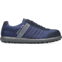 Photo of Camper Pelotas xlite, Sneaker Herren, Blau , Größe 47 (eu), 18302-127 Camper