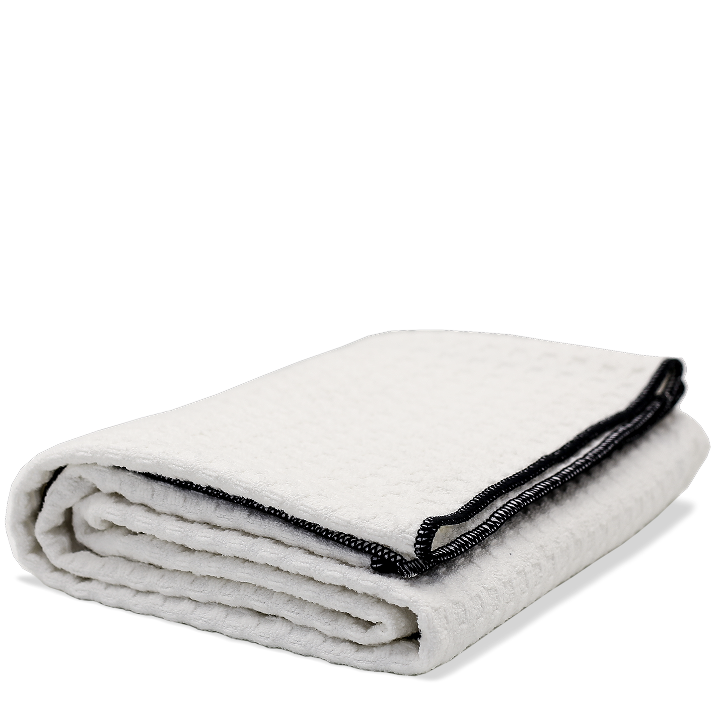 Our great white microfiber drying towel is our best detail towel yet it s the softest and most absorbant microfiber towel for cars