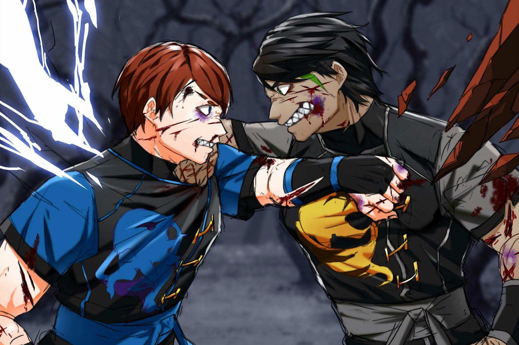 Ninjago dessin anime - Ninjago dessin anime ...