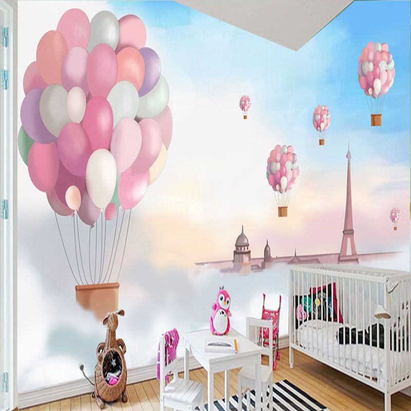 Cheap Custom Wall Paper Buy Quality Wall Paper Directly From China
