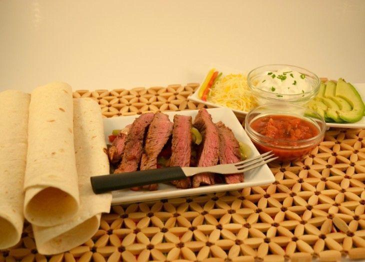 Beef Fajitas Recipe #beeffajitarecipe Delicious Beef Fajitas with a Rada Granny Fork. #beeffajitarecipe Beef Fajitas Recipe #beeffajitarecipe Delicious Beef Fajitas with a Rada Granny Fork. #beeffajitarecipe