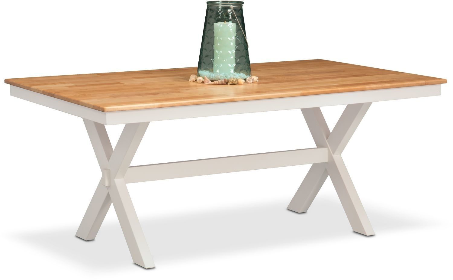 Gorgeous Wood Grains Enrich Your Space With New England Charm By