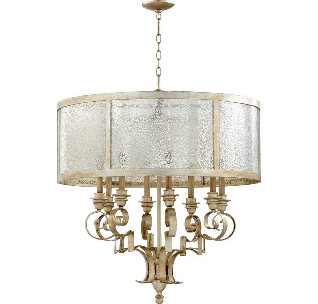 Pin By Ronnie Roese On Chandelier Drum Shade Chandelier Chandelier Ceiling Lights Chandelier Shades