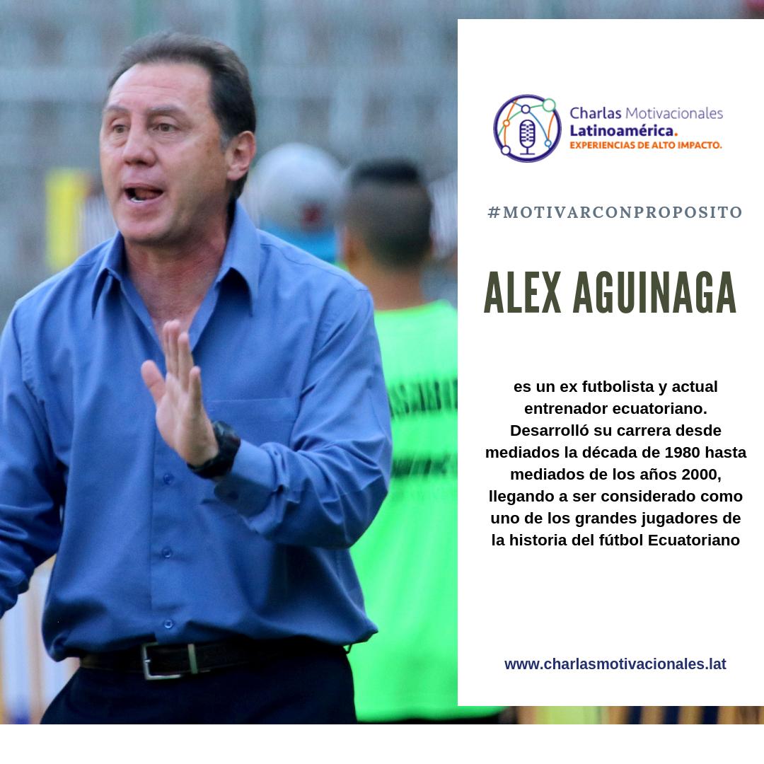 Pin De Charlas Motivacionales Ecuador En Http Www