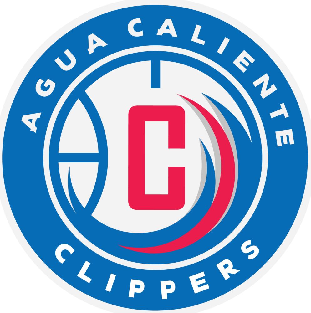 Agua Caliente Logo