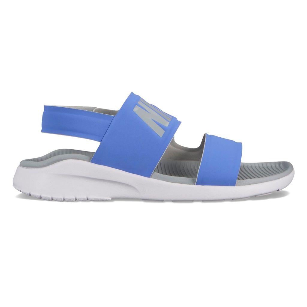 Nike Tanjun Women's Sandals   Womens