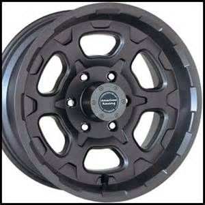Possible wheel for my Jeep