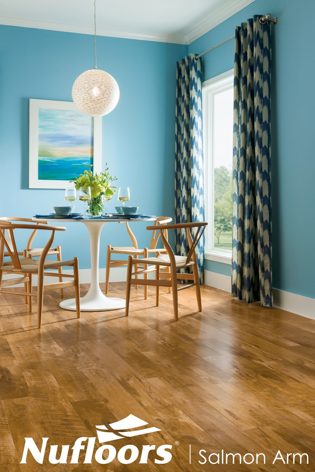 Exotics by Armstrong Cost of laminate flooring, Laminate
