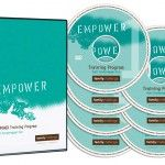✅ EMPOWER Training Program