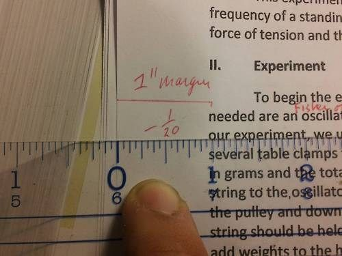 Margin Error It S Stuff Like This That Made Me Hate School With A