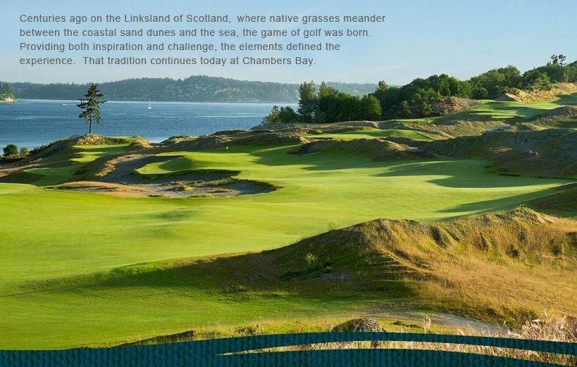11++ Blarney golf club online booking information