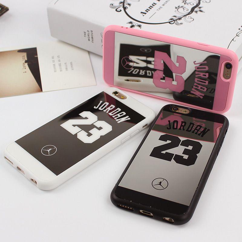 cover jordan iphone 5s