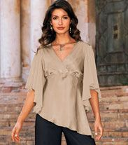 reputación confiable mejor elección amplia selección modelos de blusas elegantes para un matrimonio - Buscar con ...