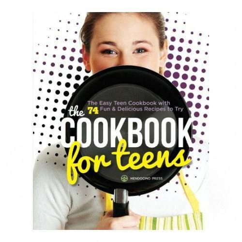 40 Best Teen Gifts For 2018 Gift Ideas For Teenage Girls And Boys