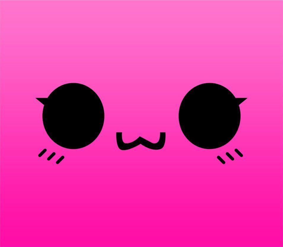 Goofy Cartoon Face - Cliparts.co