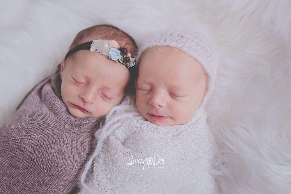 Twin newborns twin newborn photography twin newborn poses newborn girl