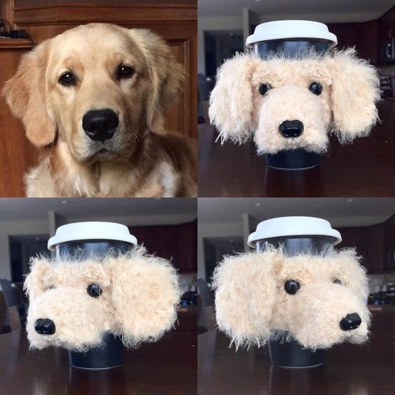 motif chien  ROTTWEILER Mug Tasse