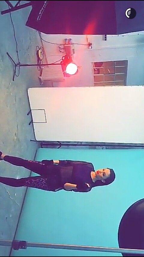 Danielle Peazer #dancer #model #blogger #youtuber #london ...