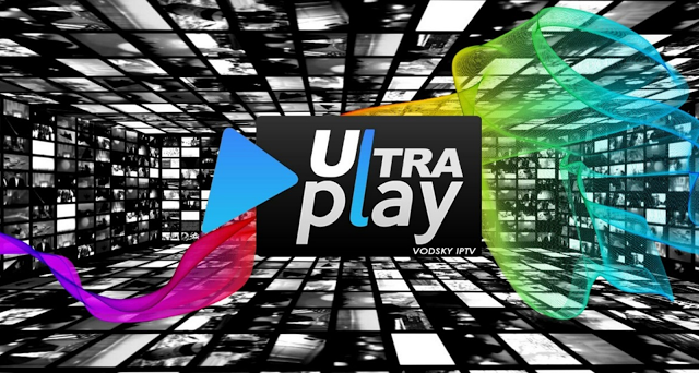 Iptv m3u playlist kodi