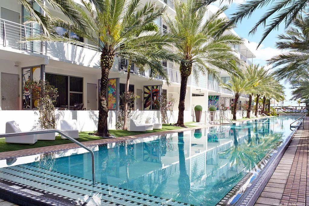 Miami Beach Neighborhood Tour Ever