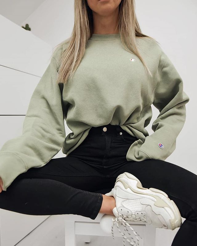 Outfittertrends