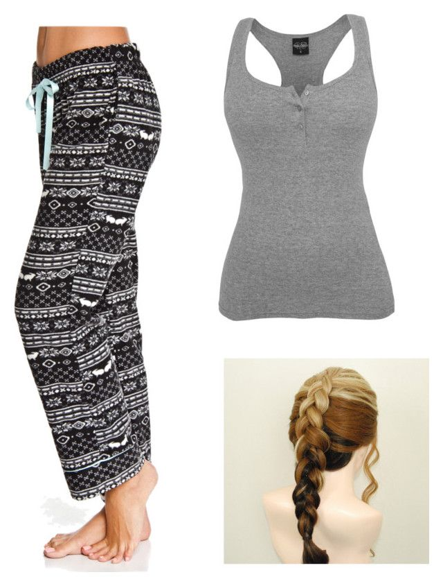 """""""TFOC11KP"""" by valentineeee ❤ liked on Polyvore featuring interior, interiors, interior design, dom, home decor, interior decorating i Bottoms O.U.T"""