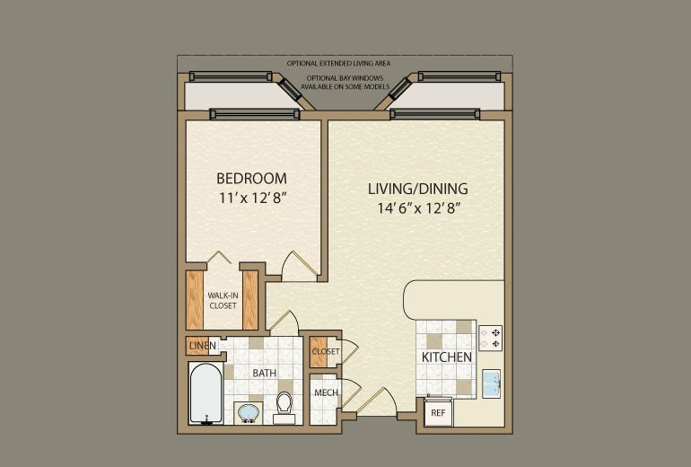 Small House Plans With Big Features By Don Gardner Description From Rezekisaiki Tk I Searched For This On B Cabin Floor Plans Bedroom House Plans House Plans