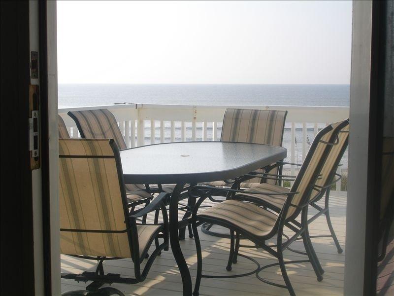 House rental in Ocean Isle Beach