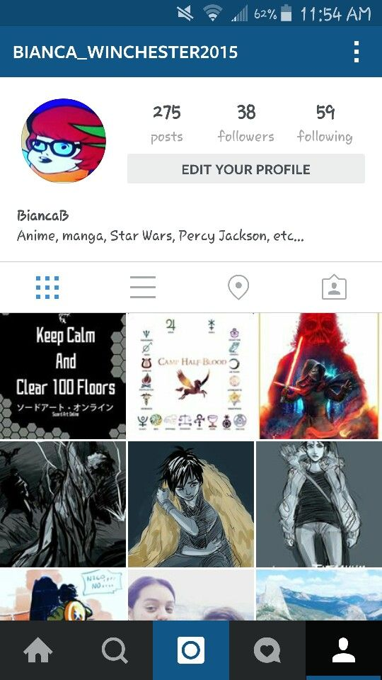 Hey Followers Come Follow Me On Instagram School For Good And Evil Future Diaries Love Stage