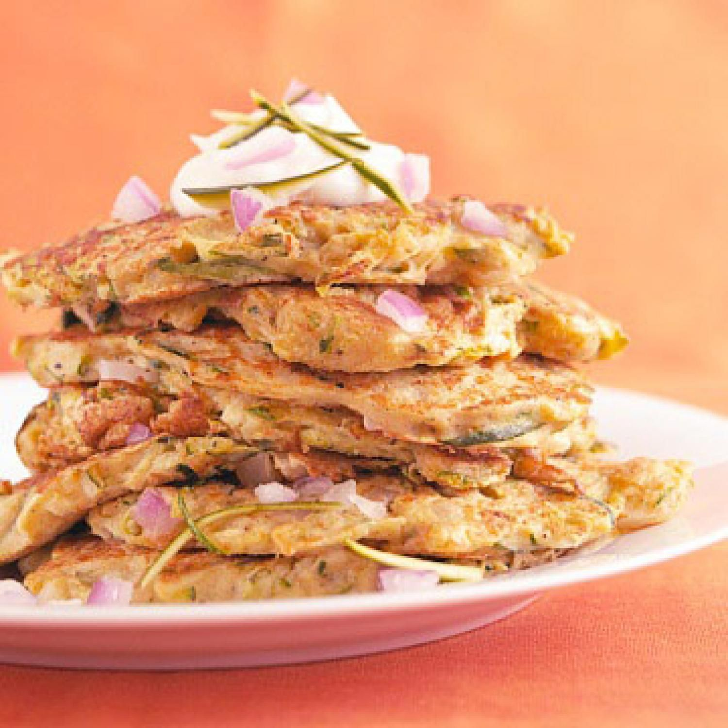 Best loved zucchini recipes zucchini pancakes and diabetic recipes best snacks recipes for diabetics type 1type 2 r124620g forumfinder Gallery