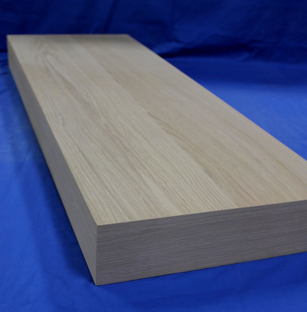 2 Inch Thick Stair Treads Stair Treads Wood Stair Treads Wood Stairs
