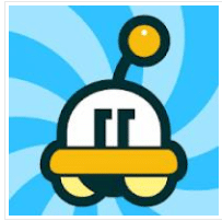 Part Time UFO 1 2 4 Apk Full Paid latest | Android Games in 2019