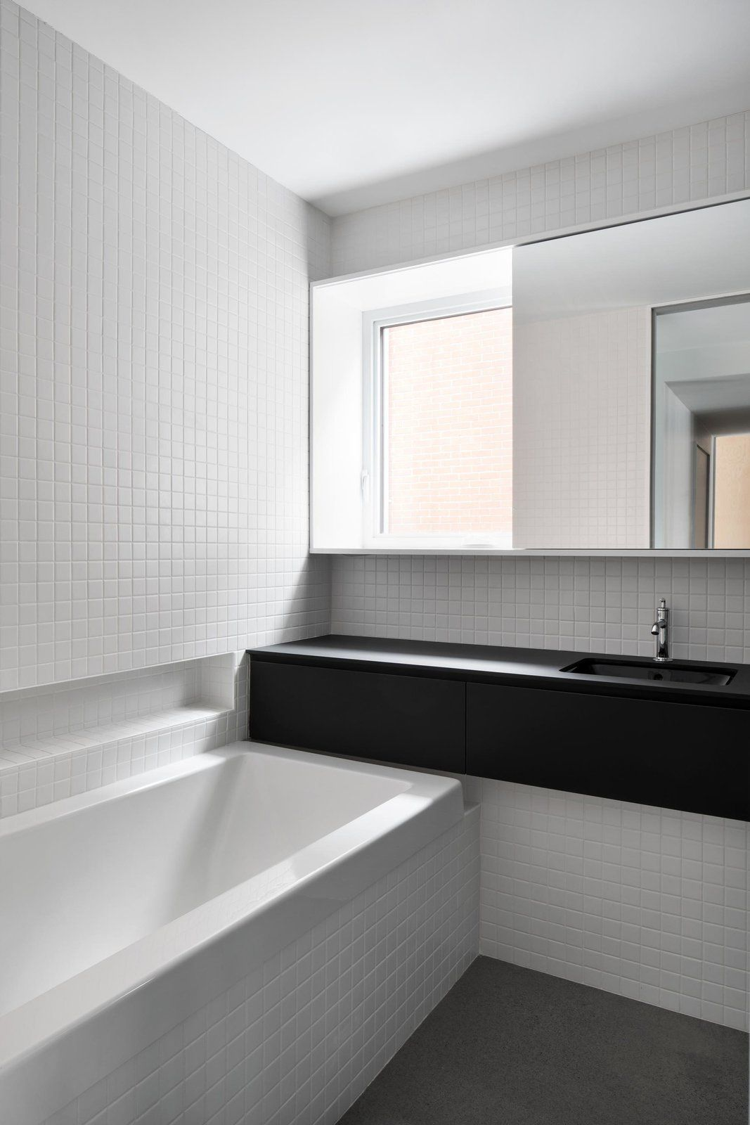 Pin On Bathroom Modern