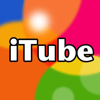 iTube APK Download iTube App for Android Latest 2016 | Android
