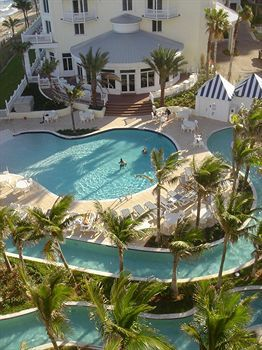 Pelican Grand Beach Resort A Noble House Resort Fort Lauderdale Outdoor Pool Pelican Grand Beach Resort Florida Beach Resorts Pelican Grand