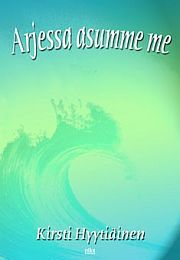 lataa / download ARJESSA ASUMME ME epub mobi fb2 pdf – E-kirjasto