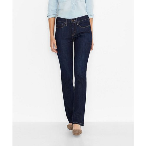 726414527e0 Work Jeans (1) Levi's® 515™ Bootcut Jeans today at jcpenney.com ...
