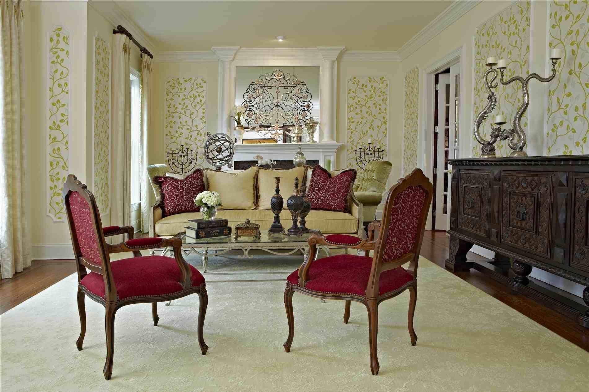 New Post Classic Living Room Wall Design Visit Bobayule Trending